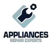 appliance repair coppell, tx