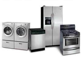 Appliances Service Coppell