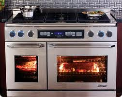 Oven Repair Coppell