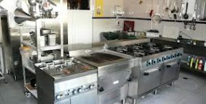 Commercial Appliances Coppell