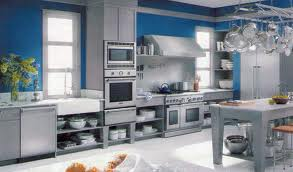 Home Appliances Repair Coppell